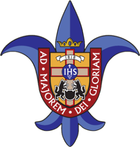 Saint_louis_university_MO_logo