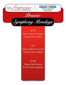 Symphony Mondays (1)-page-0