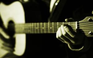46586-acoustic-guitar-guitar-1920x1200